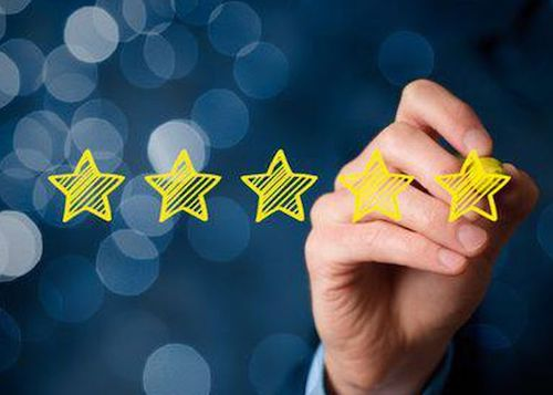 5-star-small business-reviews-reputation-management